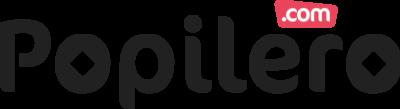 Popilero